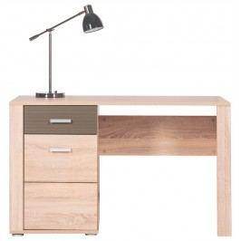 PC stolek - Bog Fran - Baflo - BA 12