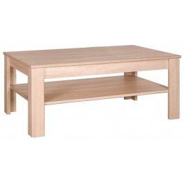 Konferenční stolek - Bog Fran - Baflo - BA 13
