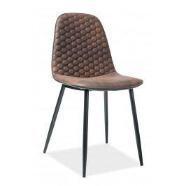 Jídelní židle Teo D