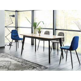 Jídelní stůl Macan (pro 6 osob)