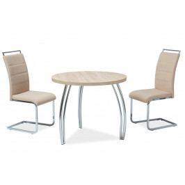 Jídelní stůl SK-3 (pro 4 osoby)