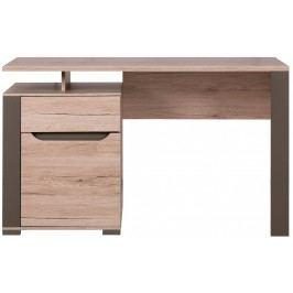 PC stolek - Bog Fran - Sven - SV 9