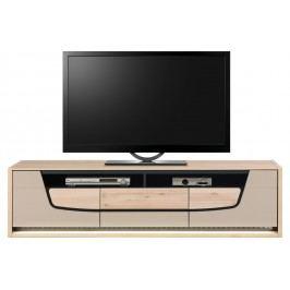 TV stolek/skříňka - Bog Fran - Enzo - EN 2 (s osvětlením)