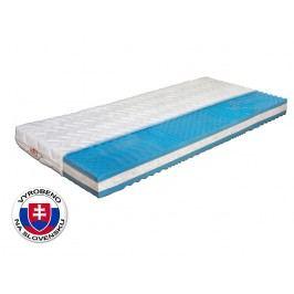 Pěnová matrace - Benab - Dream Optimal - 200x160 cm (T3)