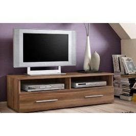 TV stolek/skříňka - ASM - Bern - 23 NU BR