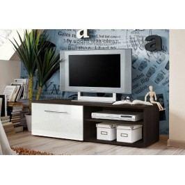TV stolek/skříňka - ASM - Bono - 23 EMWH B1