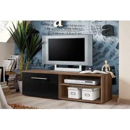 TV stolek/skříňka - ASM - Bono - 23 NSH B1