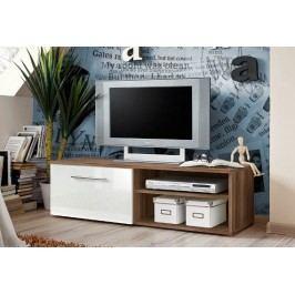 TV stolek/skříňka - ASM - Bono - 23 NWH B1