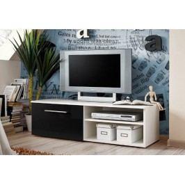 TV stolek/skříňka - ASM - Bono - 23 WSH B1