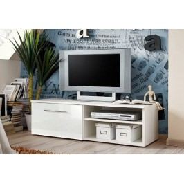 TV stolek/skříňka - ASM - Bono - 23 WWH B1
