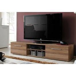 TV stolek/skříňka - ASM - Bono - 23 NU B2