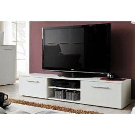 TV stolek/skříňka - ASM - Bono - 23 WW B2