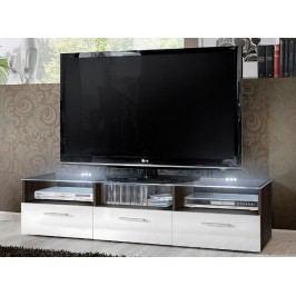 TV stolek/skříňka - ASM - Fresh - 21 EMW FRR