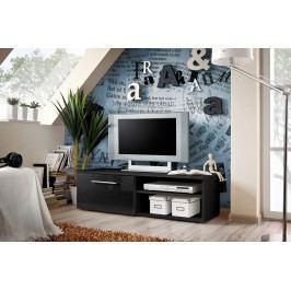 TV stolek/skříňka - ASM - Bono - 24 ZZ B1
