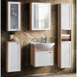 Koupelna - Casarredo - Istria