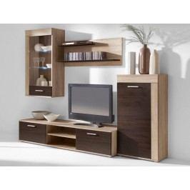 Obývací stěna - Casarredo - Vito Plus