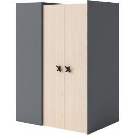 Šatní skříň - Dig-net - Iks - X-01 (P)