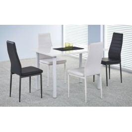 Jídelní stůl - - Adonis (pro 4 osoby)