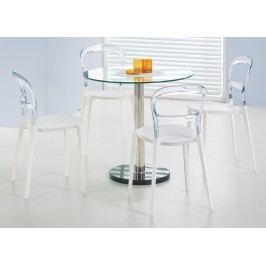 Jídelní stůl - - Cyryl (pro 4 osoby)