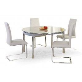 Jídelní stůl - - Nestor (pro 4 osoby)