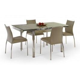 Jídelní stůl - - Elton (pro 4 až 6 osob)