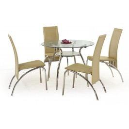 Jídelní stůl - - Adam (pro 4 osoby)