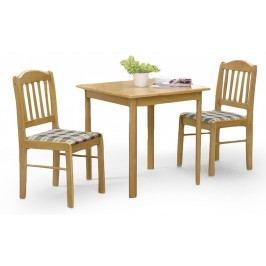 Jídelní stůl - - Colin (pro 4 osoby)