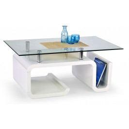 Konferenční stolek - - Esperanza