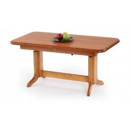 Konferenční stolek - - Karol Olše