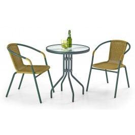 Zahradní stůl - - Grand 60