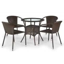 Zahradní stůl - - Midas