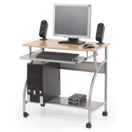 PC stolek - - B-6