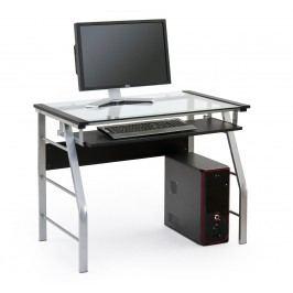 PC stolek - - B-18
