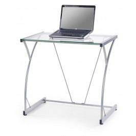 PC stolek - - B-20 čirá