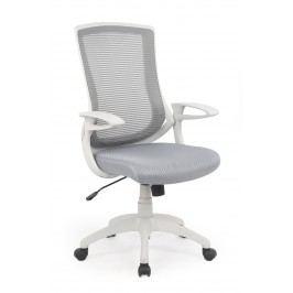 Kancelářska židle - - Igor šedá