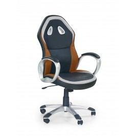 Kancelářské křeslo - - Veyron
