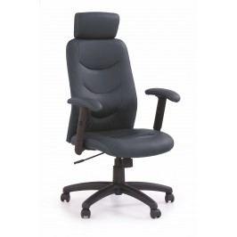 Kancelářské křeslo - - Stilo černá