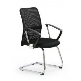 Konferenční židle - - Vire skid
