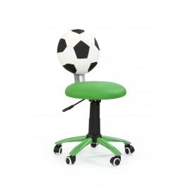 Dětská židle - - Gol