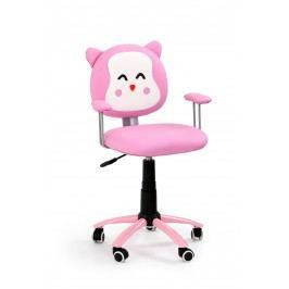 Dětská židle - - Kitty