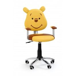 Dětská židle - - Kubus