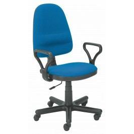 Kancelářská židle - - Bravo