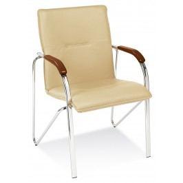 Jídelní židle - - Samba béžová