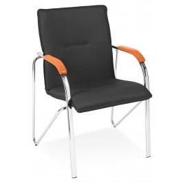 Jídelní židle - - Samba černá