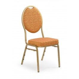 Jídelní židle - - K67