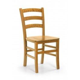 Jídelní židle - - Rafo Olše