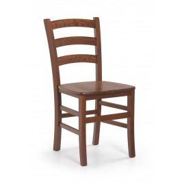 Jídelní židle - - Rafo Třešeň antická