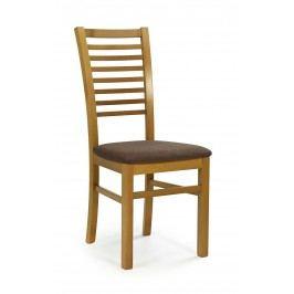 Jídelní židle - - Gerard 6 Olše + dafne 26