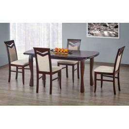 Jídelní stůl - - HENRYK (pro 6 až 8 osob)