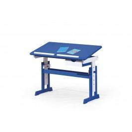 Dětský psací stolek - - PACO